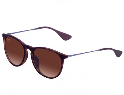 عینک آفتابی اورجینال ری بن Ray Ban RB 4171 F-865/13 SunGlasses