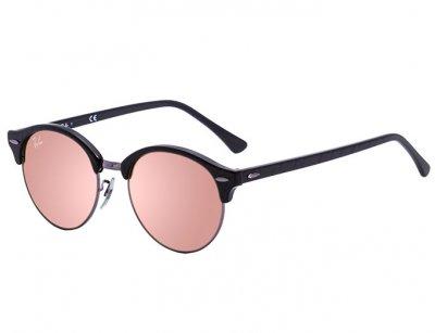 عینک آفتابی اورجینال ری بن Ray Ban RB 4246-1197/Z2  SunGlasses