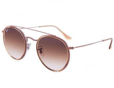 عینک آفتابی اورجینال ری بن Ray Ban RB 3647 N-9070/51 SunGlasses