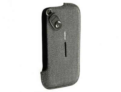 کیف محافظ گوشی Noika E5