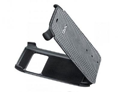 کیف محافظ گوشی Nokia N8