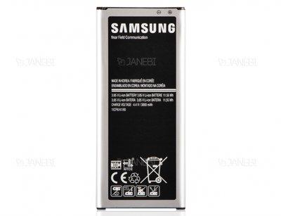 باتری اصلی گوشی Samsung Galaxy Note Edge