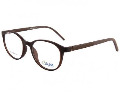 فریم عینک طبی بچگانه ربیت Rabbit R608 - C3 Medical Frame kids