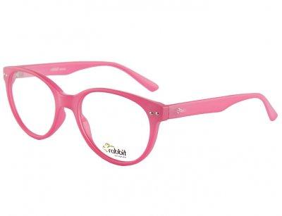 فریم عینک طبی بچگانه ربیت Rabbit RF106 - C5 Medical Frame kids
