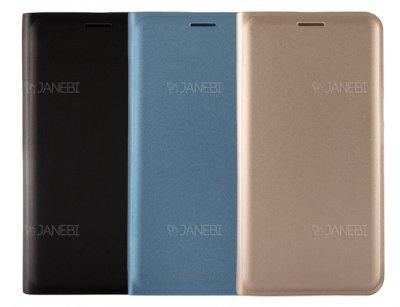 کیف محافظ سامسونگ Standing Cover Samsung Galaxy J2 Prime