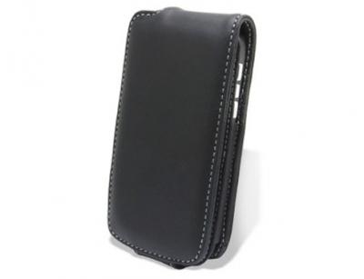 کیف چرمی گوشی Nokia E72