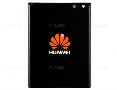 باتری اصلی هواوی Huawei HB4W1H Battery