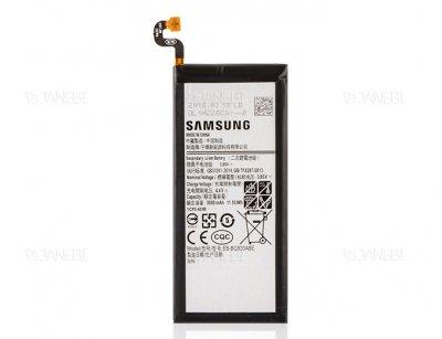 باتری اصلی Samsung Galaxy S7