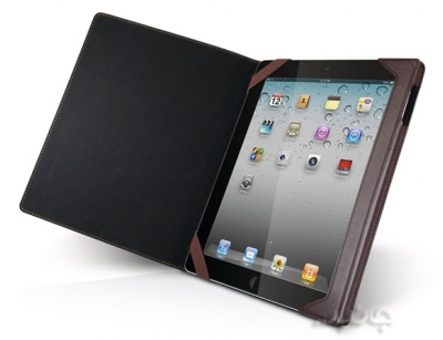 کیف تبلت iPad 2 مارک فیلیپس Philips