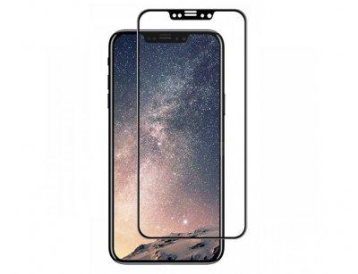 محافظ صفحه نمایش شیشه ای آیفون Blueo Strong Glass Apple iPhone X/XS