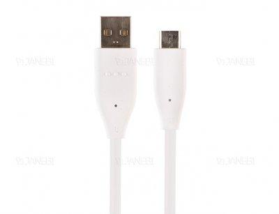کابل اصلی تایپ سی ال جی LG Type-C Data Cable USB 2.0 1m