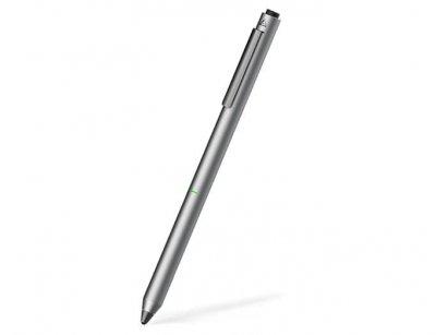 قلم لمسی ادونیت Adonit Ink Windows Stylus Pen