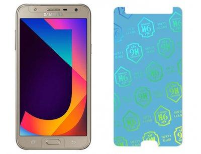 محافظ صفحه نمایش نانو سامسونگ Bestsuit Flexible Nano Glass Samsung Galaxy J7 Nxt