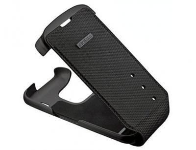 کیف تاشو Nokia C6