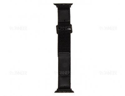 بند اسپرت اپل واچ Apple Watch Band Sport Sticky 42mm/44mm