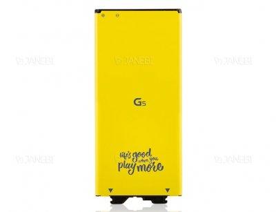 باتری اصلی گوشی LG G5 Battery