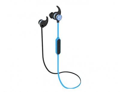 هندزفری بلوتوث LeTV LePBH301 Headset