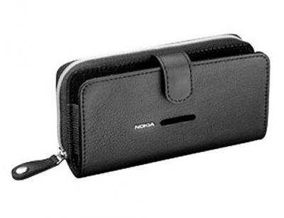 کیف چرم برای گوشی های نوکیا