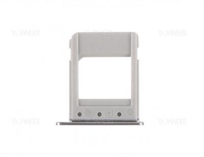خشاب سیمکارت سامسونگ Samsung Galaxy Note 5 Sim Card Slot