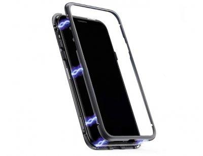 قاب مگنتی سامسونگ Magnetic Case Samsung Galaxy Note 9
