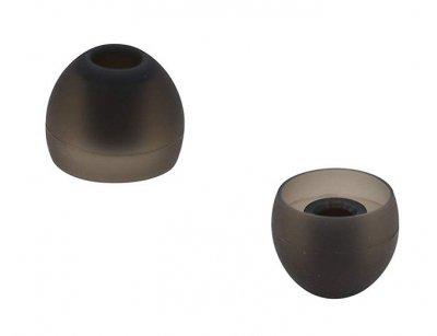 سری سیلیکونی هندزفری سامسونگ Samsung Level U Pro Silicone Earbuds
