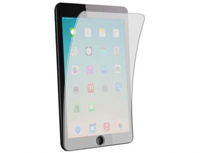 محافظ صفحه نمایش Apple ipad Air