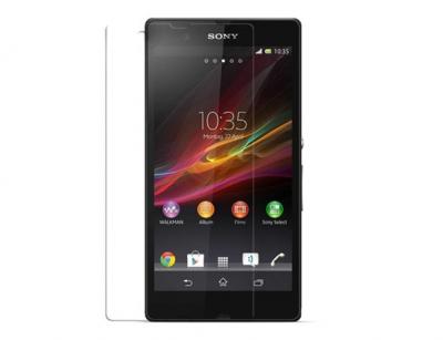 محافظ صفحه نمایش Sony Xperia C