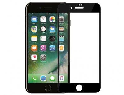 محافظ صفحه نمایش شیشه ای نیلکین آیفون Nillkin XD CP+ Max Glass Apple iPhone 7 Plus/ 8 Plus