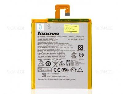 باتری اصلی تبلت لنوو Lenovo Tablet A7-50 A3500 Battery L13D1P31
