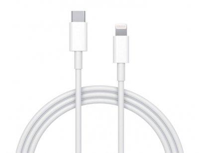 کابل تایپ سی به لایتنینگ اپل Apple USB-C To Lightning Cable