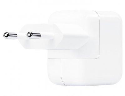آداپتور شارژ اصلی اپل Apple 30W USB-C Power Adapter