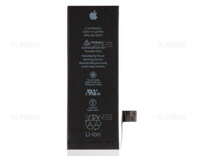 باتری اصلی Apple iPhone SE