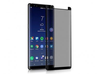 محافظ صفحه نمایش شیشه ای حریم شخصی سامسونگ RG Privacy Glass Samsung Galaxy Note 8