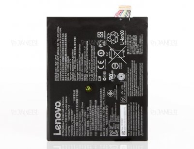 باتری اصلی تبلت لنوو Lenovo Tablet IdeaTab S6000 Battery L11C2P32