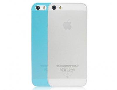 قاب محافظ اوزاکی آیفون Ozaki Case Apple iphone 5 & 5S