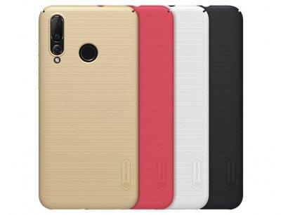 قاب محافظ نیلکین هواوی Nillkin Frosted Shield Case Huawei Nova 4