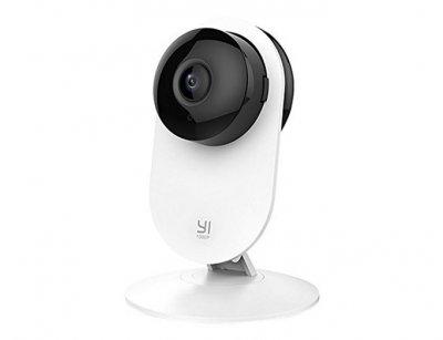 دوربین نظارتی هوشمند شیائومی  Xiaomi Yi 1080P Home Camera