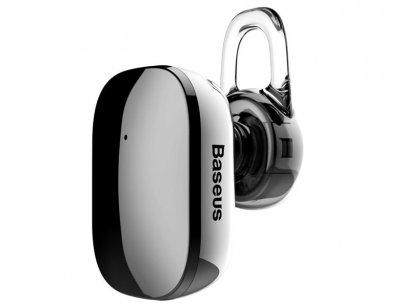 هندزفری بلوتوث Baseus Mini Wireless Earphone A02
