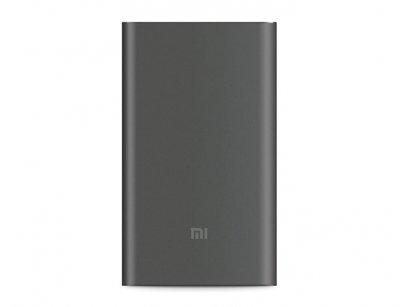 پاور بانک تایپ سی سریع شیائومی Xiaomi Mi Pro PLM03ZM 10000mAh Power Bank