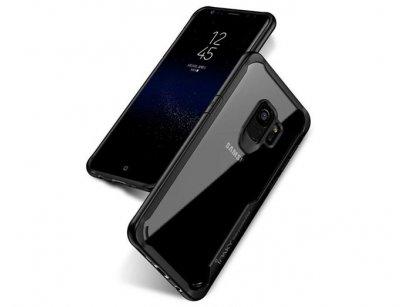 قاب محافظ سامسونگ ipaky Case Samsung Galaxy S9