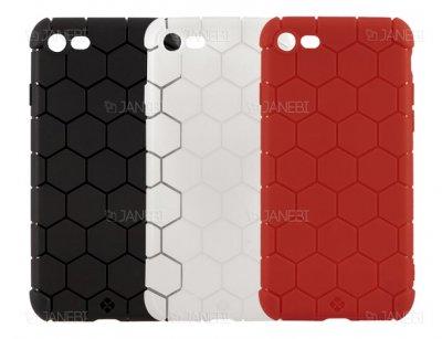 محافظ ژله ای توتو آیفون Totu Design Nest Case Apple iPhone 8/7