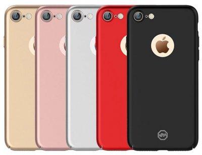 قاب محافظ آیفون Joyroom Protective Case iPhone 7/8