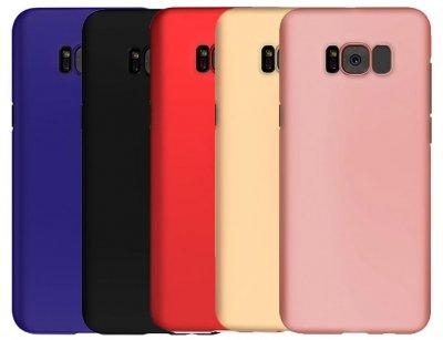 قاب محافظ سامسونگ Joyroom Protective Case Samsung Galaxy S8