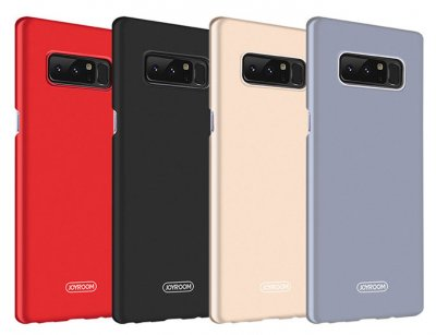 قاب محافظ سامسونگ Joyroom Protective Case Samsung Galaxy Note 8