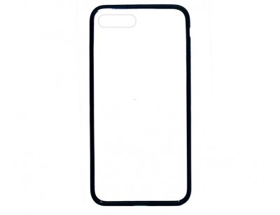 قاب محافظ آیفون WK Design Fluxay Case iPhone 7 Plus/ 8 Plus