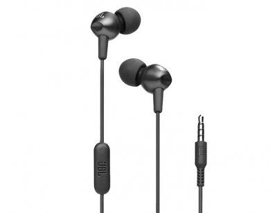هندزفری جی بی ال JBL C200SI In-ear Headphone