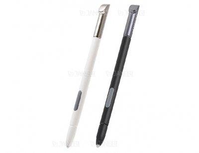 قلم مخصوص سری نوت سامسونگ Samsung Galaxy Note Series Pen