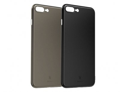 قاب محافظ بیسوس آیفون Baseus Wing Case Apple iPhone 7 Plus/8 Plus