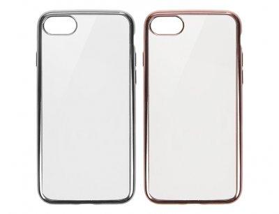محافظ ژلهای آیفون آی اسمایل 8/i-Smile IPH1244 Cover Apple iPhone 7