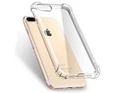 محافظ ژلهای آیفون iPEARL Case Apple iPhone 7 Plus/8 Plus